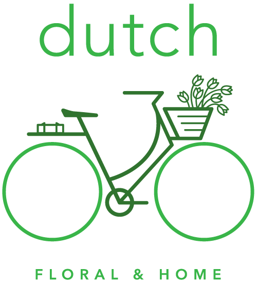 Dutch supporting illustration