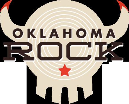 okrock-logo1