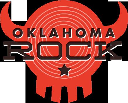 okrock-logo2