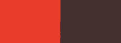 okrock-logo3
