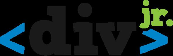 divjr-logo