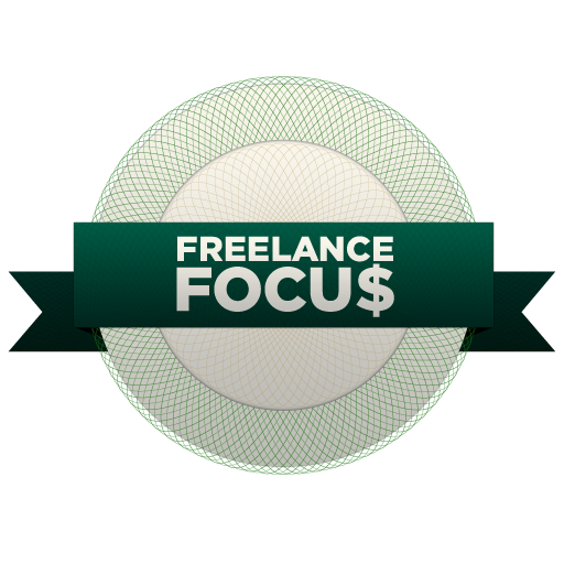 Freelance Focus