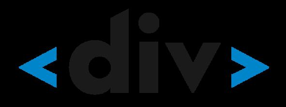thediv-logo2