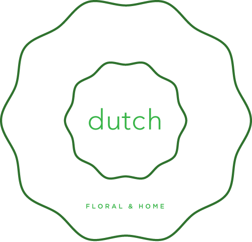 dutch-logo