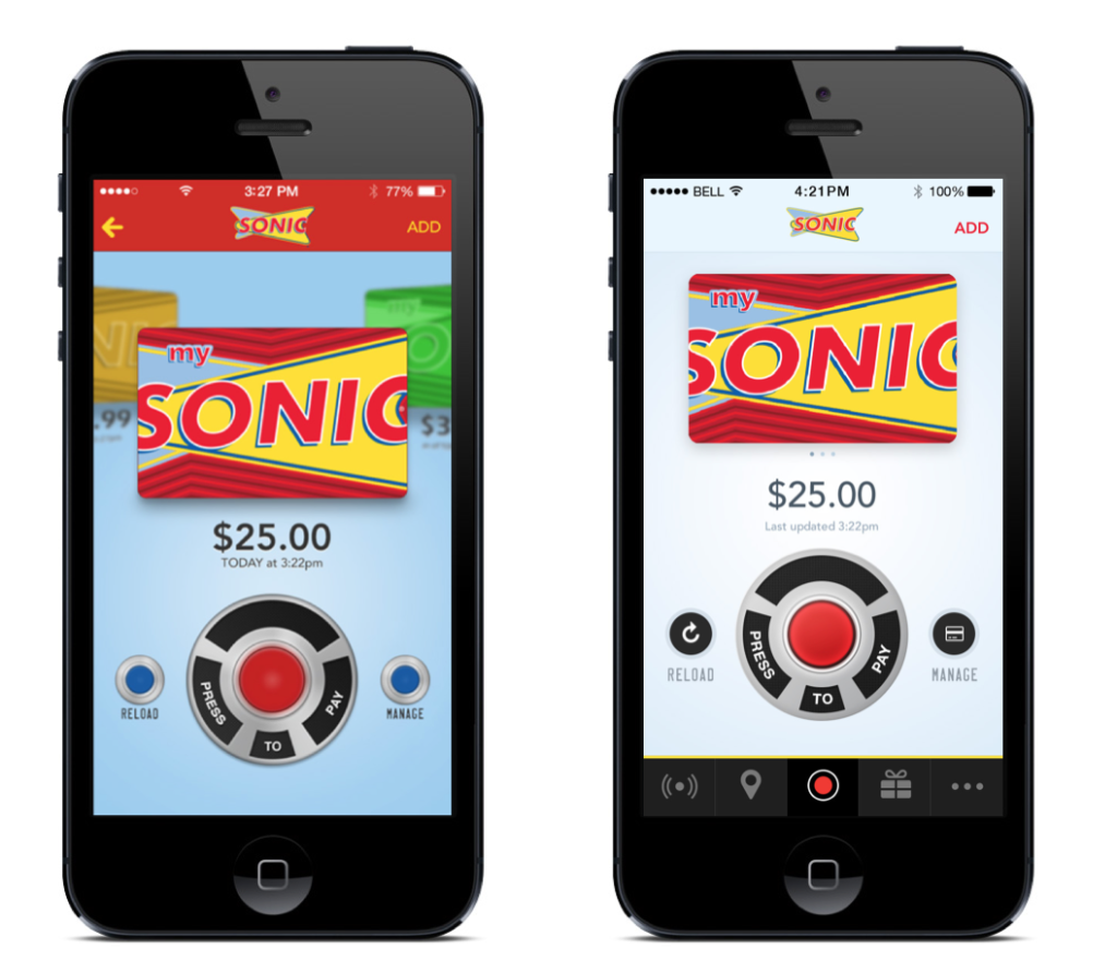 sonicapp-2-pay
