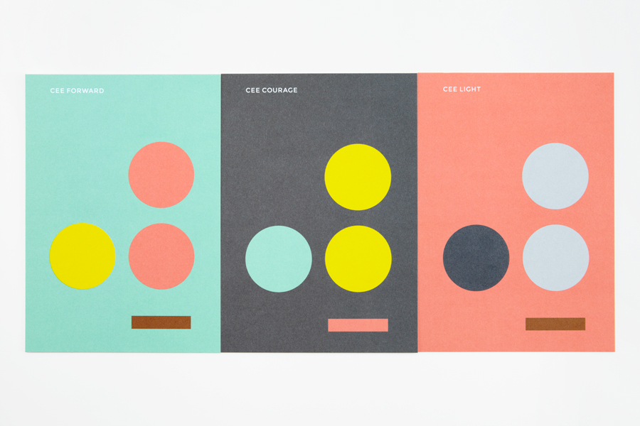 01-Cee-Uncoated-Paper-Print-design-by-Blok-on-BPO