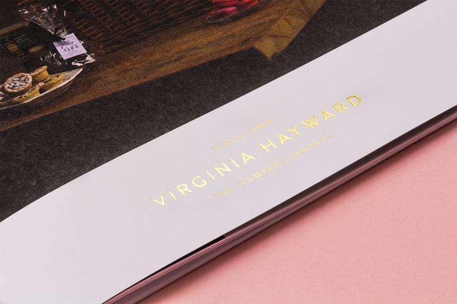 07-Virginia-Hayward-Gold-Foiled-Print-by-Salad-on-BPO