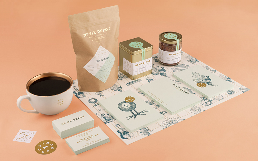 01_Six_Depot_Stationery_and_Packaging_Perky_Bros_BPO