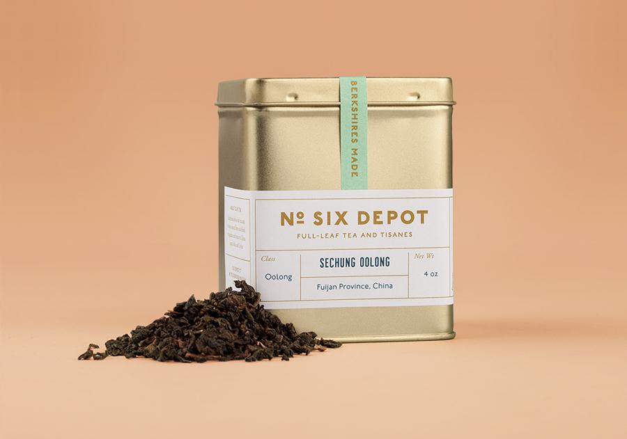 10_Six_Depot_Packaging_Perky_Bros_BPO