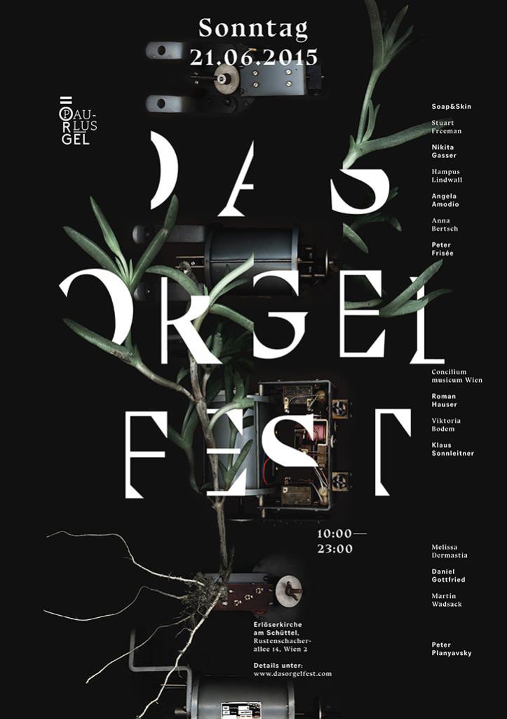Orgelfest_A1_RZ-Studio-Vie-its-nice-that