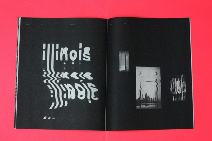 Sofia-Clausse-Chicago-zine-its-nice-that1