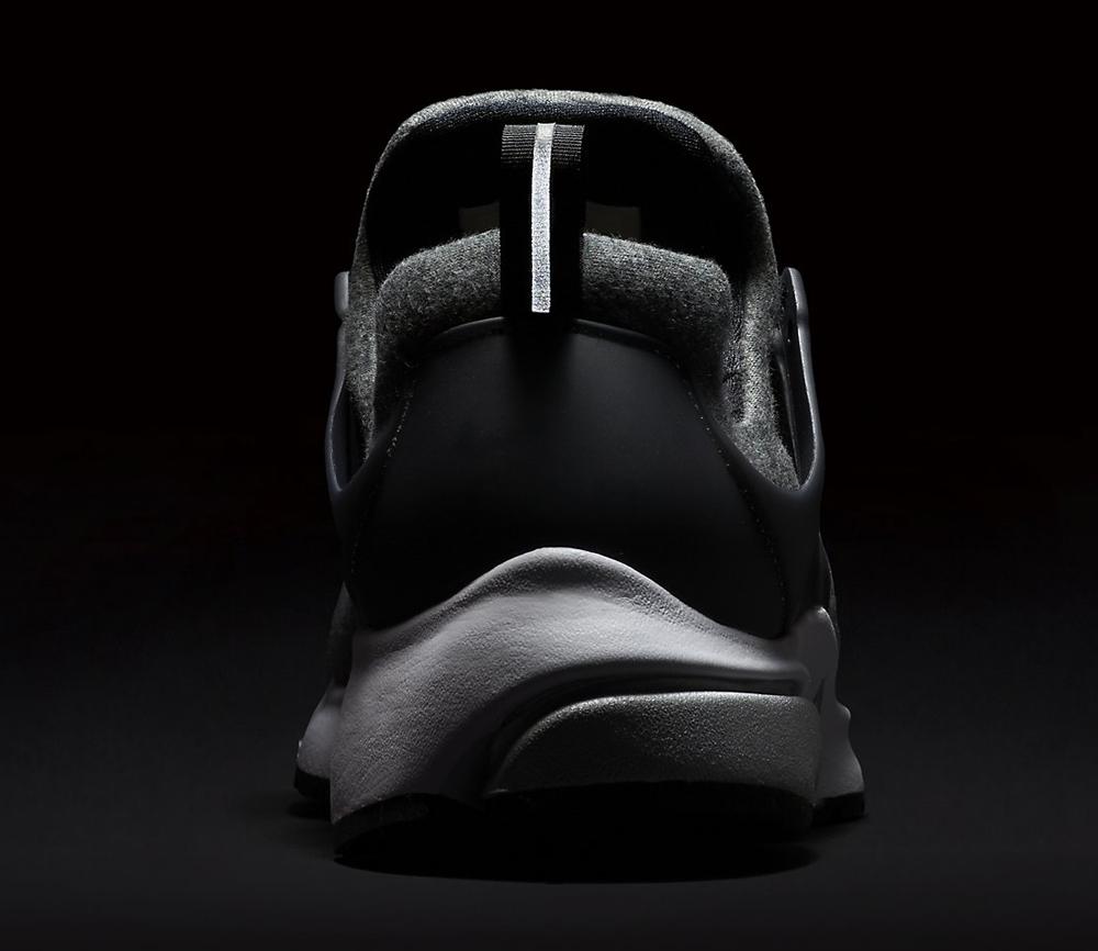 nike-air-presto-grey-fleece-01