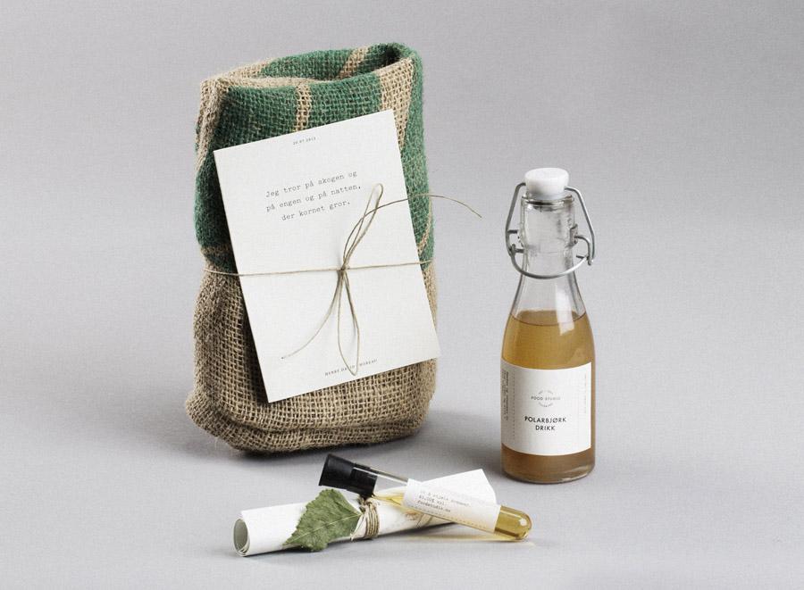 03-Food-Studio-Packaging-B+Y-BPO