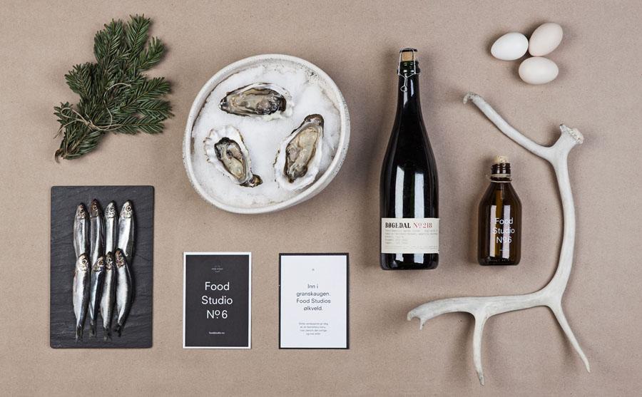 04-Food-Studio-Packaging-B+Y-BPO