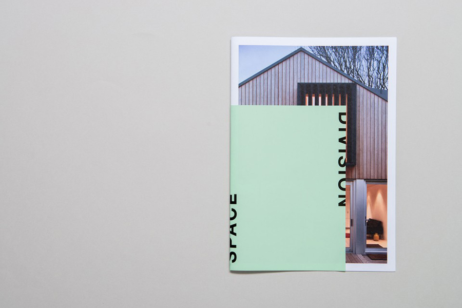04-Space-Division-Print-In-House-via-Best-Awards-on-BPO