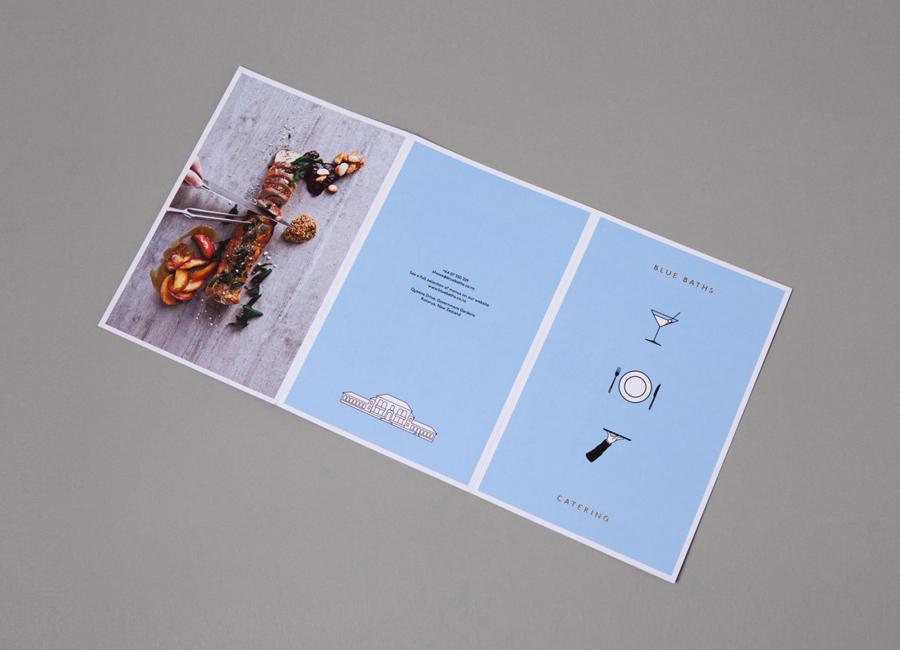 05-Blue-Baths-Print-by-Ryan-Romanes-on-BPO