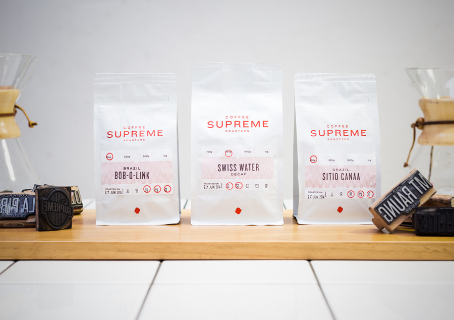 05-Supreme-Coffee-Packaging-Marx-Design-on-BPO