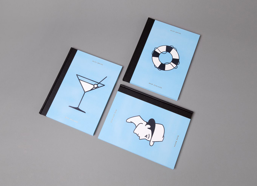 06-Blue-Baths-Print-by-Ryan-Romanes-on-BPO