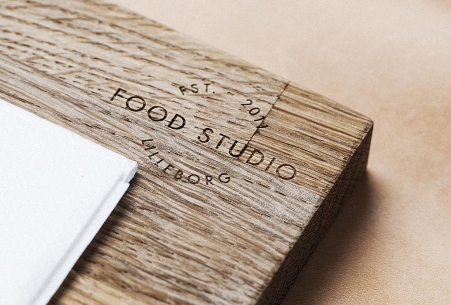 06-Food-Studio-Logo-B+Y-BPO