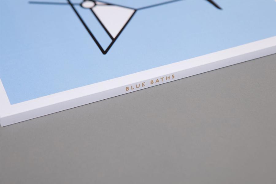 07-Blue-Baths-Print-by-Ryan-Romanes-on-BPO