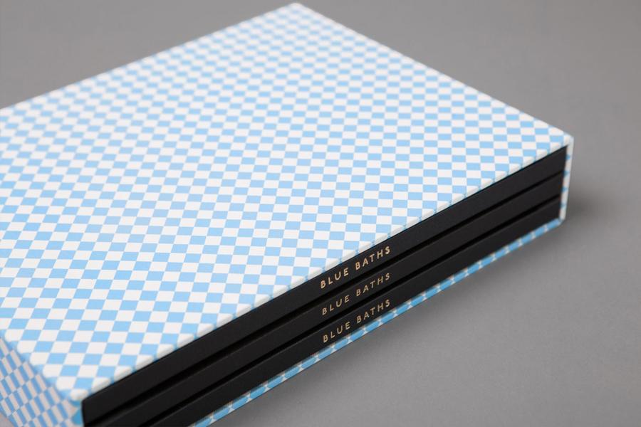 10-Blue-Baths-Print-by-Ryan-Romanes-on-BPO