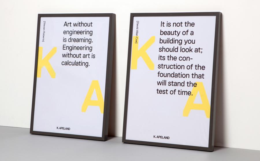 11-K-Apeland-Brand-Identity-posters-by-Bielke-Yang-BPO