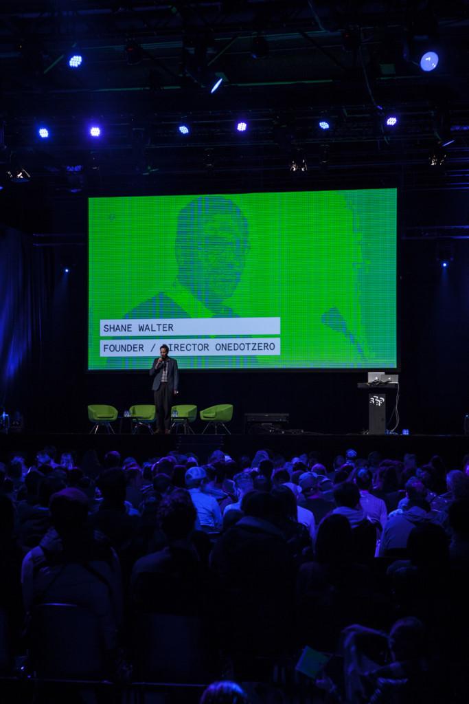 18-STRP-Conference-Presentation-Slide-Raw-Color-BPO