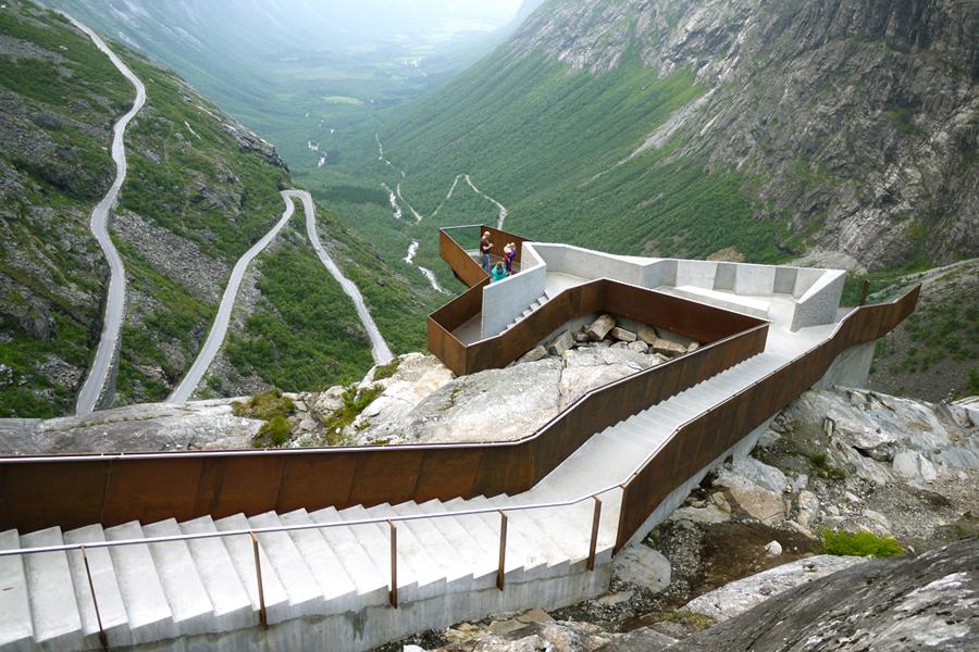 Trollstigplatået-by-Reiulf-Ramstad