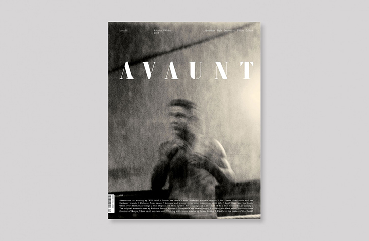 avaunt-itsnicethat-list