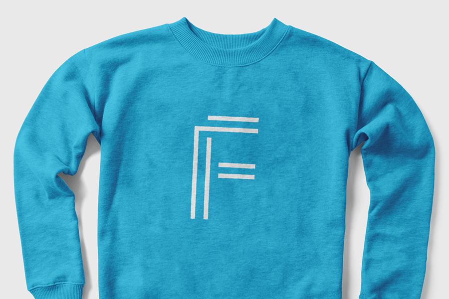 04-Flight-PR-Brand-Identity-T-Shirt-DIA-BPO