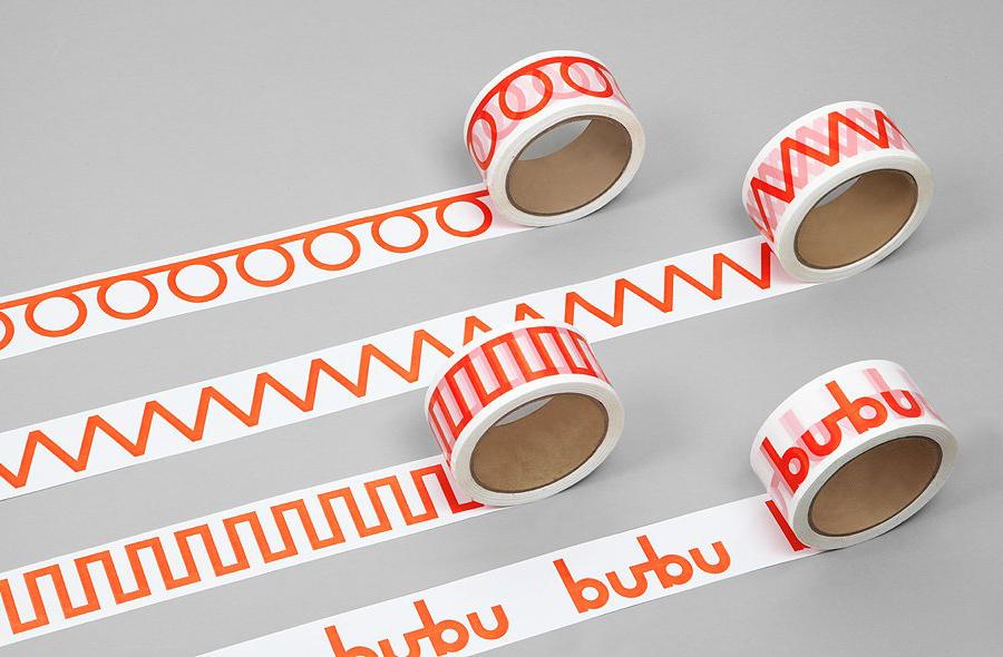 05-Bubu-Box-Tape-Bob-Design-BPO