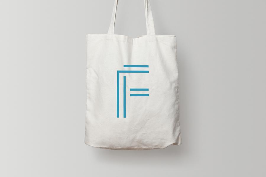 05-Flight-PR-Brand-Identity-Tote-Bag-DIA-BPO