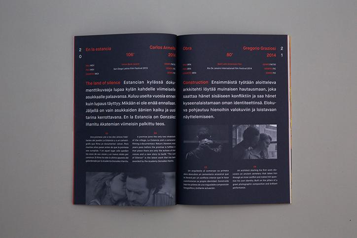 Pol-Sosana-Cinemassi-its-nice-that-7