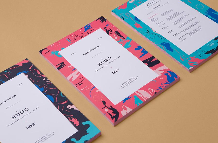 01-The-Hugo-Branding-Print-Studio-Brave-on-BPO
