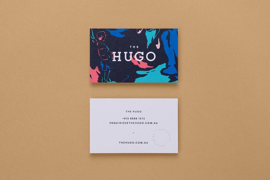 02-The-Hugo-Branding-Business-Cards-Studio-Brave-on-BPO
