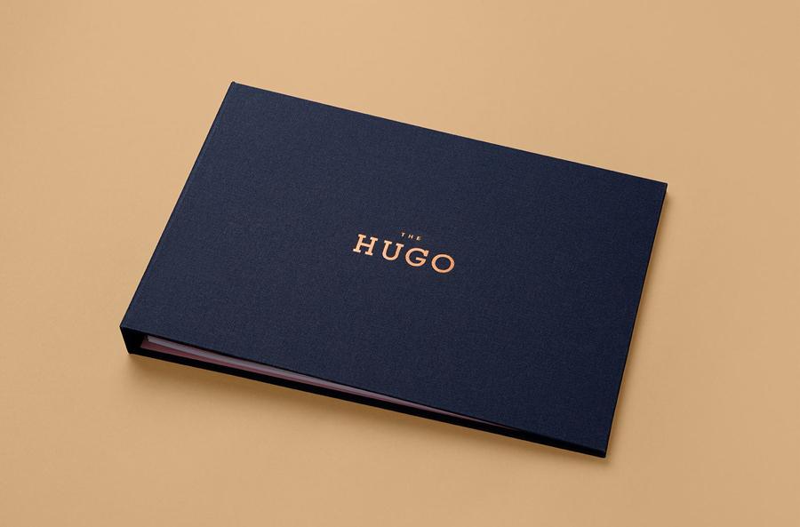 03-The-Hugo-Branding-Brochure-Studio-Brave-on-BPO