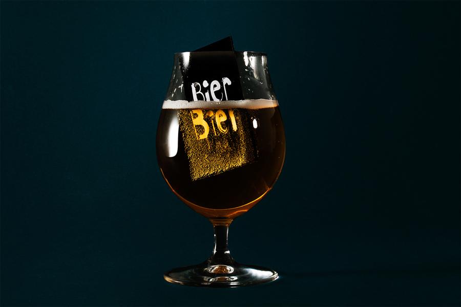 04-Bier-Bier-Branding-Beer-Mat-Tsto-on-BPO