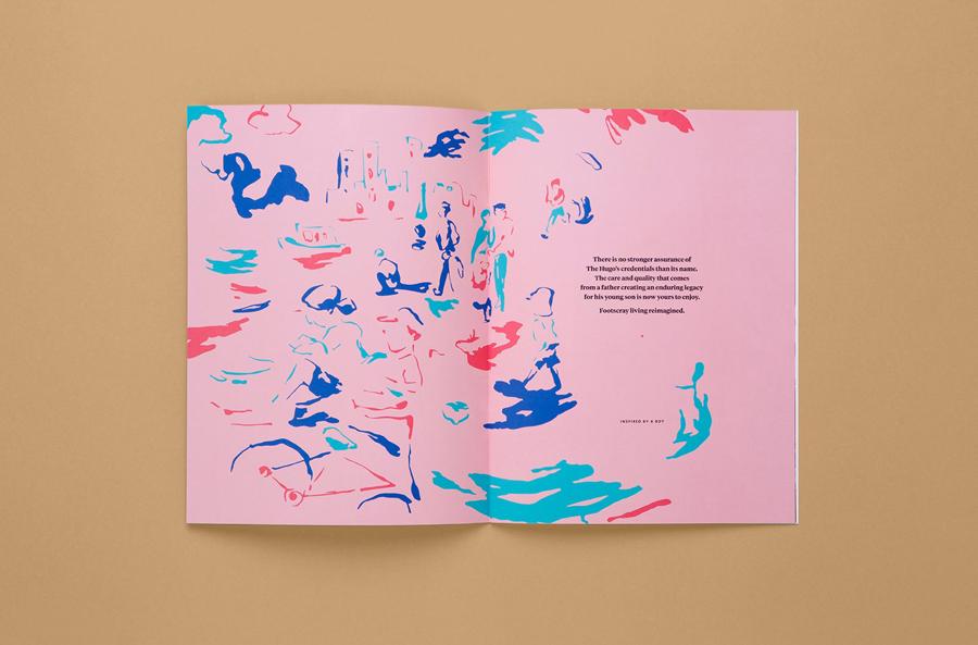 10-The-Hugo-Branding-Catalogue-Studio-Brave-on-BPO