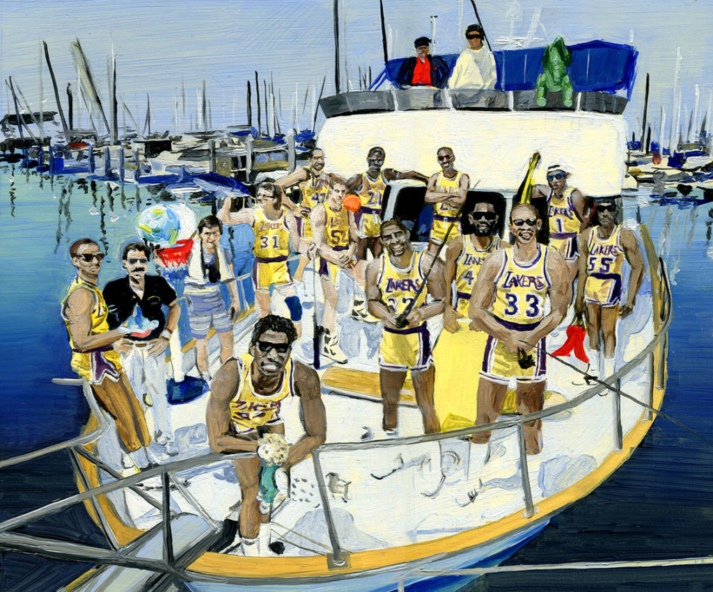Court-its-nice-that-Alice-Tye-yacht-lakers