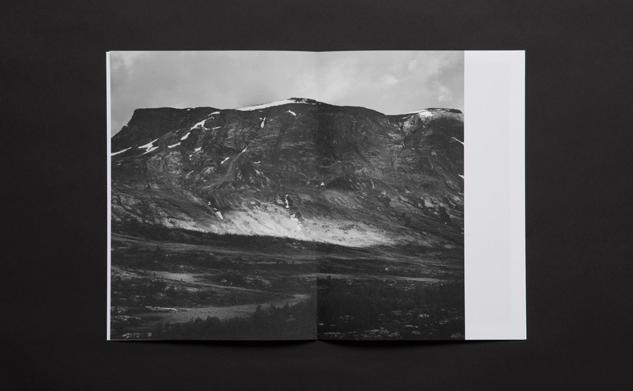 04-Maaemo-Visual-Identity-Print-Bielke-Yang-BPO