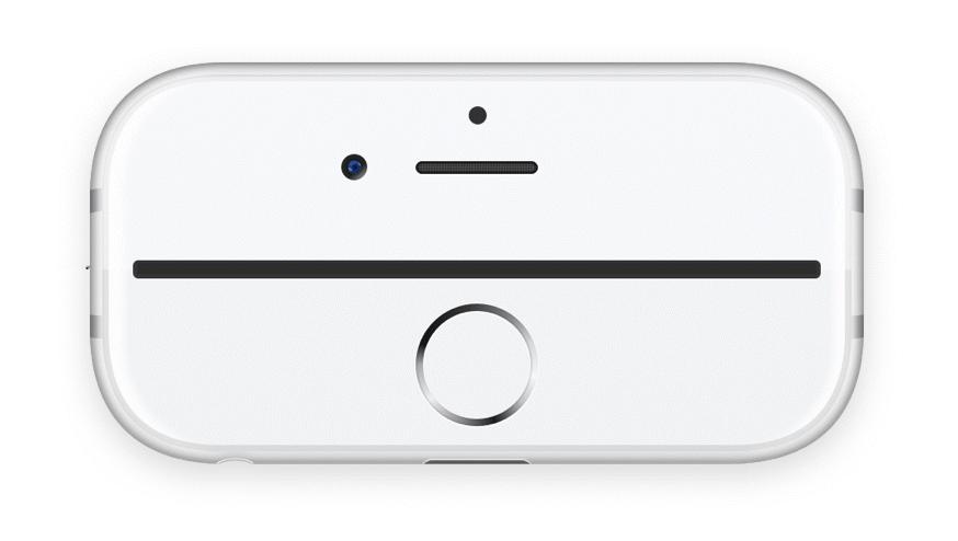 iphone5000