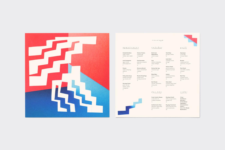 00-sauvage-branding-print-menus-triboro-new-york-bpo