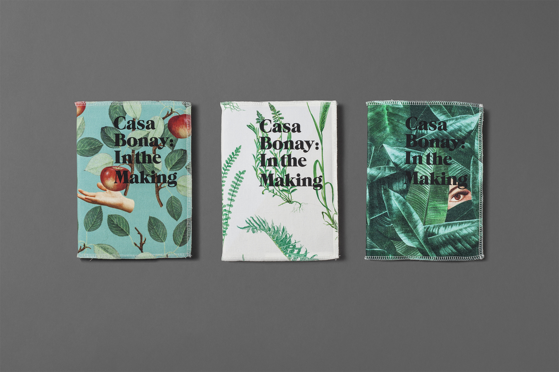 08-casa-bonay-hotel-barcelona-branding-print-fabric-book-covers-mucho-bpo